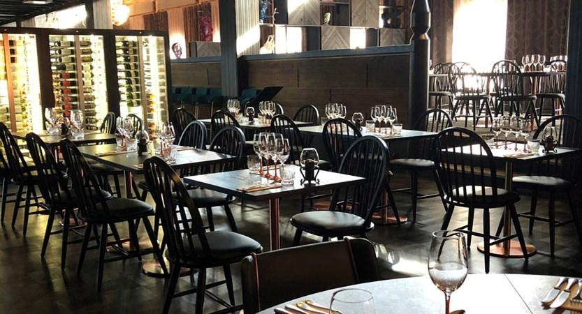 Kekale bar&grill3 – kopio.jpg