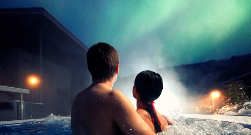 Spa water world aurora – kopio.jpg
