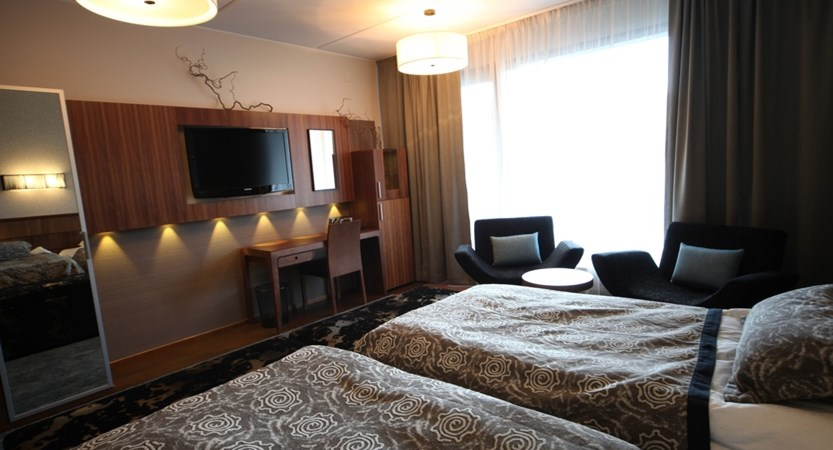 Superior room2.JPG