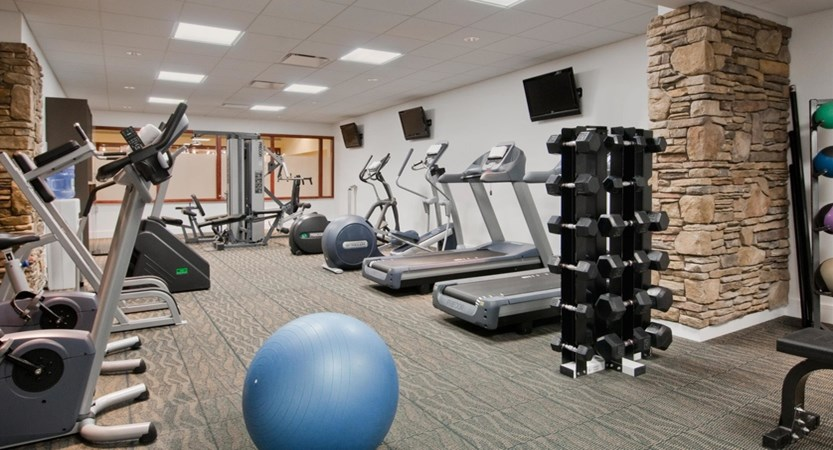 Fairmont_Health_Club_479861_high.jpg