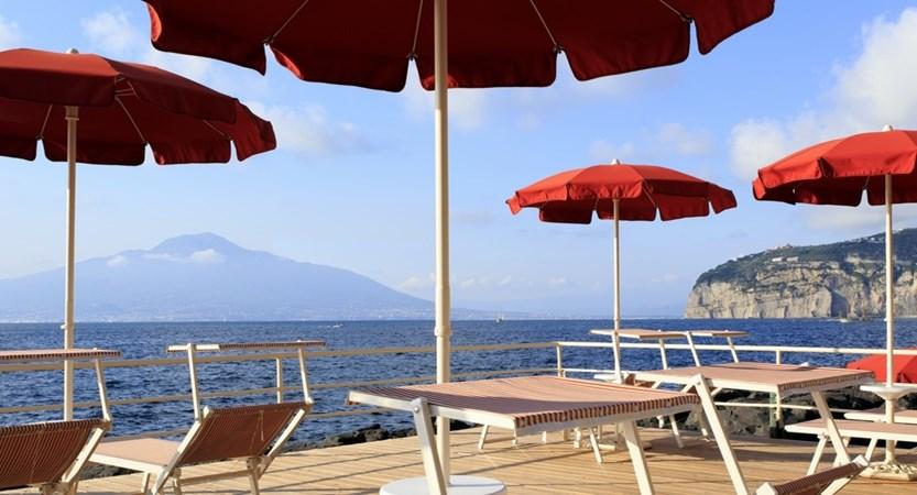 Grand_Hotel_Ambascatori_Beach.jpg