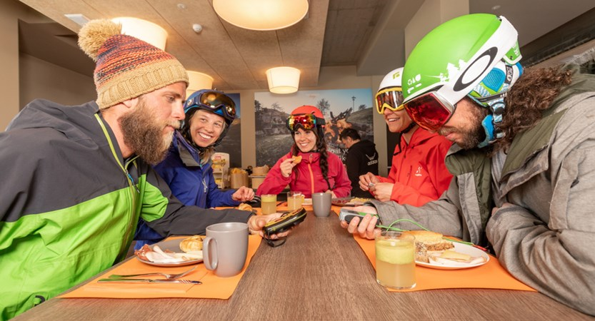Montivas Lodge Breakfast.jpg