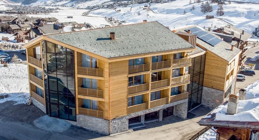 Montivas Lodge Esterno.jpg