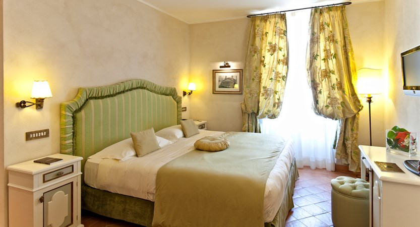 VOI_Donna_Camilla_Savelli_Superior_Room.jpg