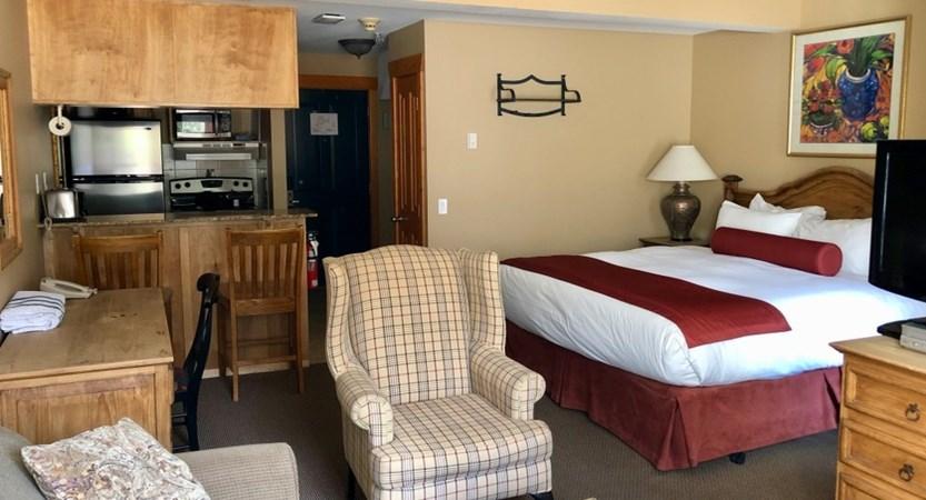 Lizard Creek Lodge & Condos STUDIO LCL.jpg (1)