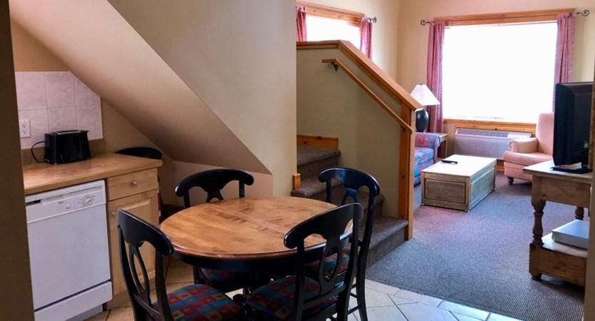 Lizard Creek Lodge & Condos ONE BED +LOFT LCL.jpg