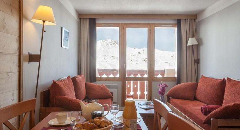 living & dining area 2.jpg