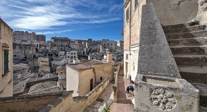 Locanda_di_San_Martino_Stairway.jpg