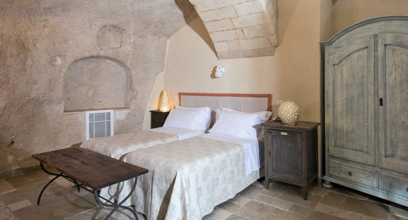Locanda_di_San_Martino_Rooms.jpg