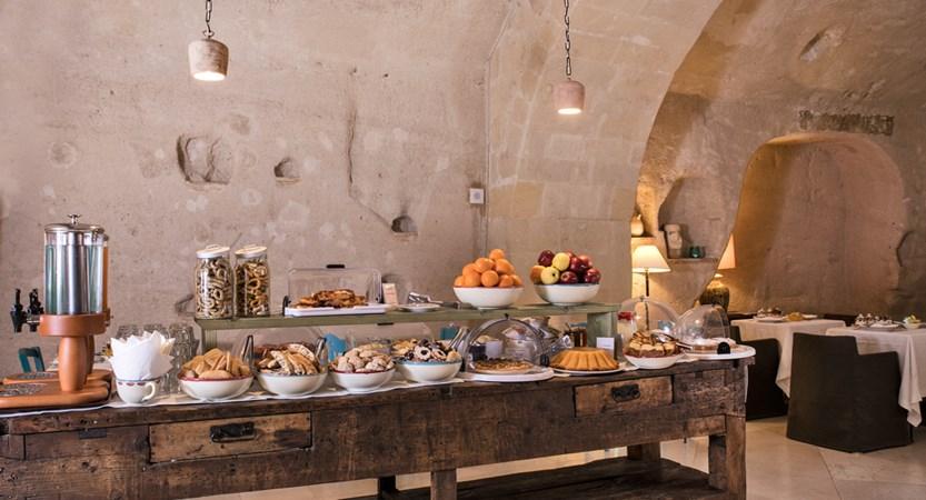 Locanda_di_San_Martino_Breakfast.jpg