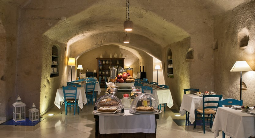 Locanda_di_San_Martino_Breakfast_Room.jpg