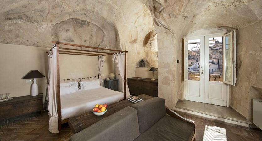 Locanda_di_San_Martino_Room.jpg