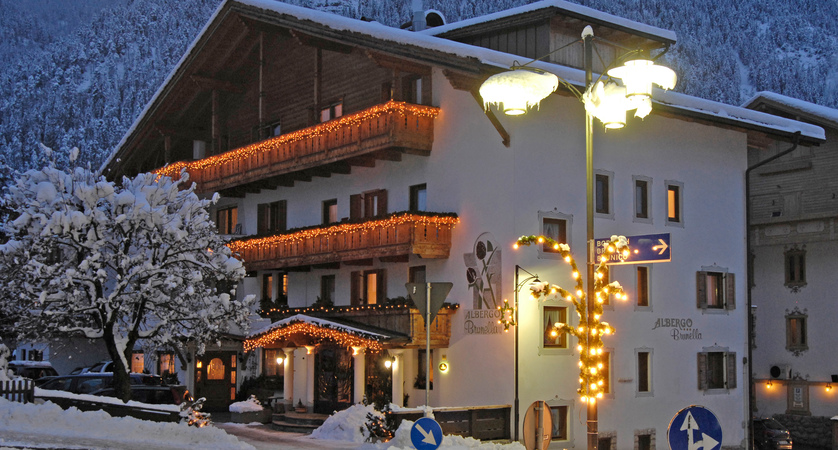 italy_dolomites_kronplatz_hotel-brunella_exterior.jpeg