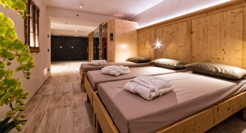 italy_dolomites_kronplatz_hotel-brunella_relaxation area.jpg
