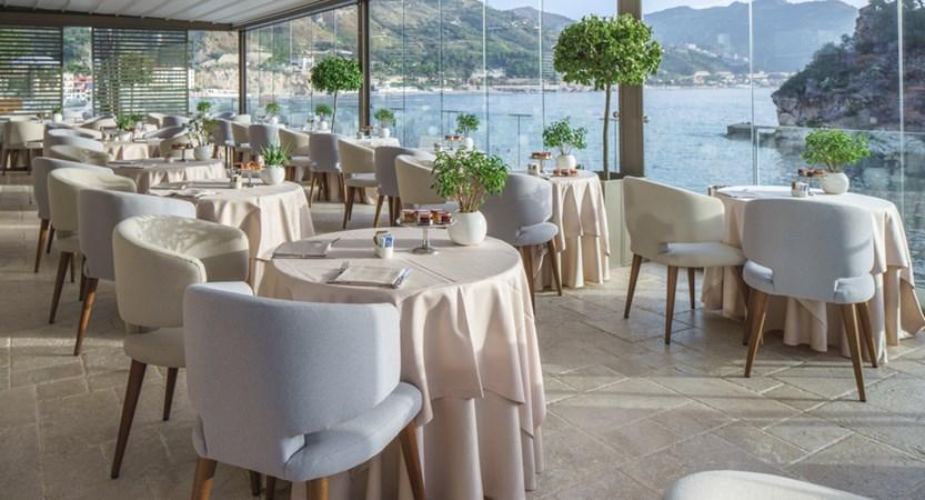 VOI_Grand_Hotel_Atlantis_Bay_Ippocampo_Restaurant.jpg