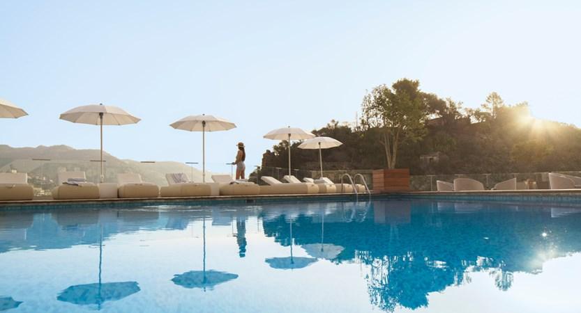 VOI_Grand_Hotel_Atlantis_Bay_pool_area.jpg