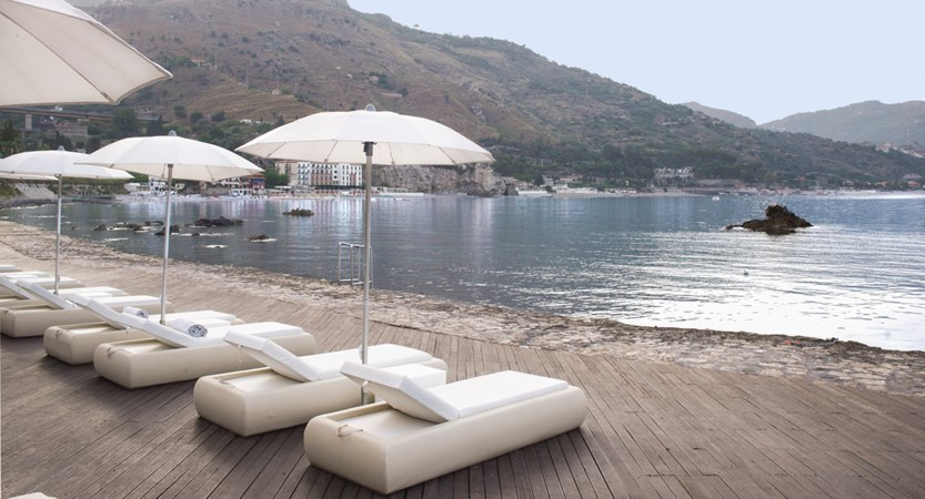 VOI_Grand_Hotel_Atlantis_Bay_Beach.jpg