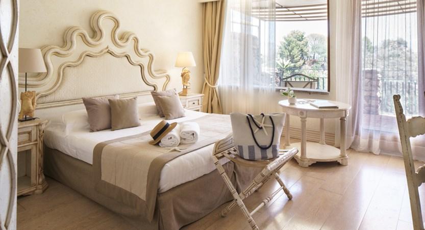 VOI_Grand_Hotel_Atlantis_Bay_Classic_Room.jpg