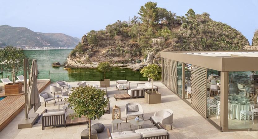 VOI_Grand_Hotel_Atlantis_Bay_Dioniso_Bar_Terrace.jpg
