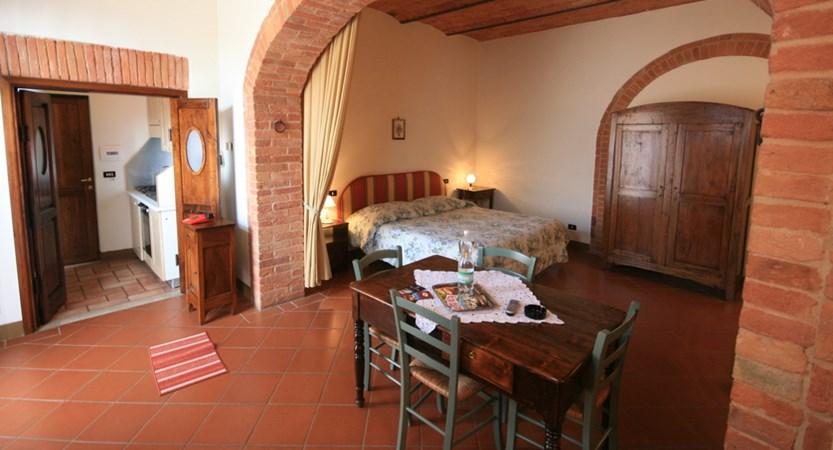 Montepulciano_Country_Resort_Appartment.jpg