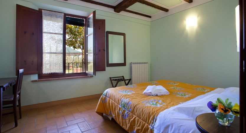 Montepulciano_Country_Resort_Bedroom.jpg