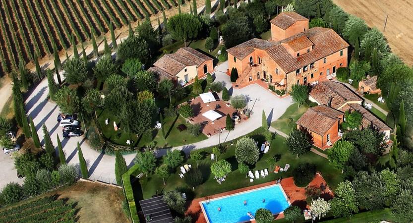 Montepulciano_Country_Resort_View.jpg