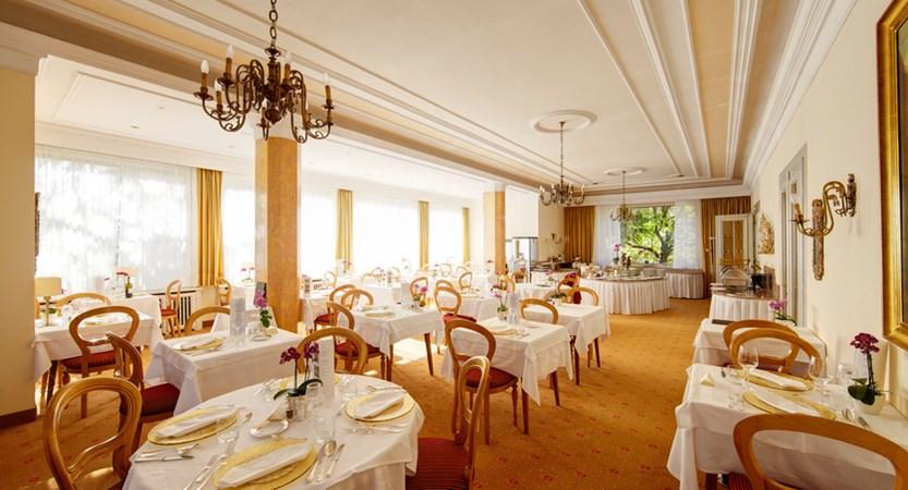 Adria Restaurant.jpg