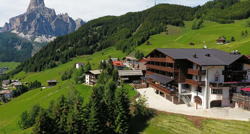 Sac_Sport Hotel Panorama_DJI_0028.jpg