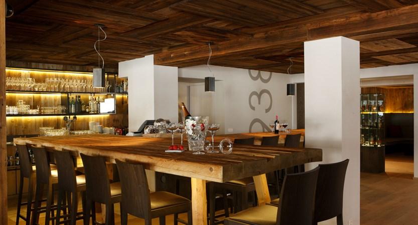 Col Alto New Bar.jpeg