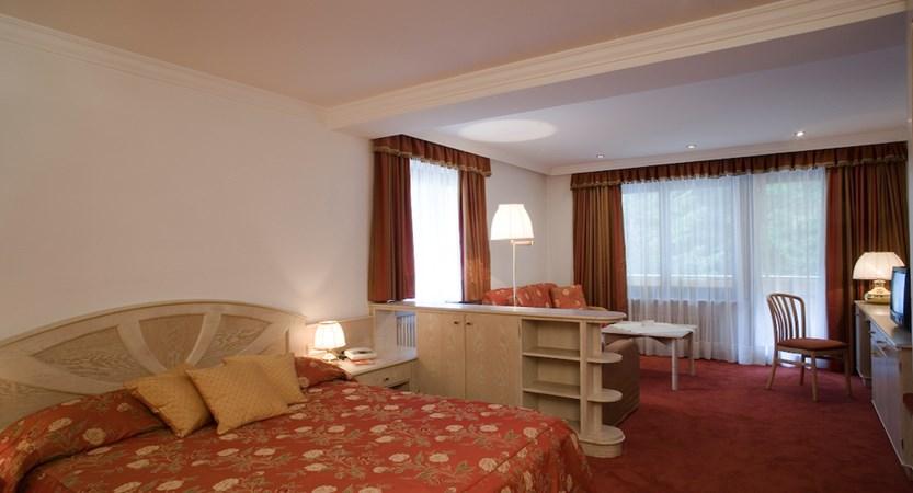 Col Alto Suite.jpg