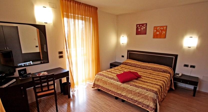 Bio Natur Elite Hotel, Bedroom