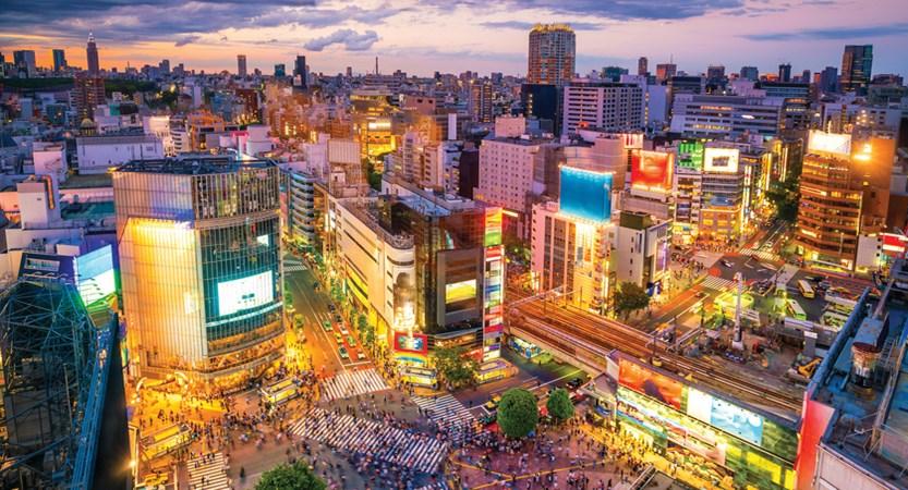 Tokyo_intro_M19 (2).jpg