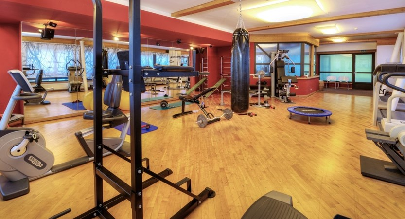 Fitnessraum2.jpg