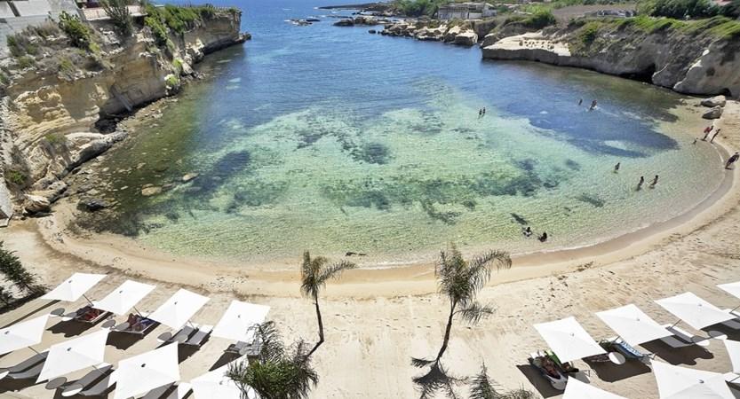 Grand_Hotel_Minareto_Beach.jpeg