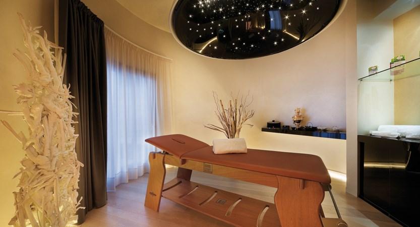 Grand_Hotel_Minareto_Wellness_Centre.jpeg