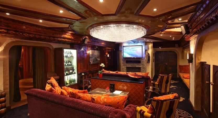 Hotel alex zermatt lounge (1)