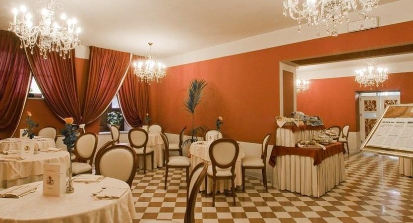 Hotel_San_Luca_Palace_Breakfast_Room.JPG