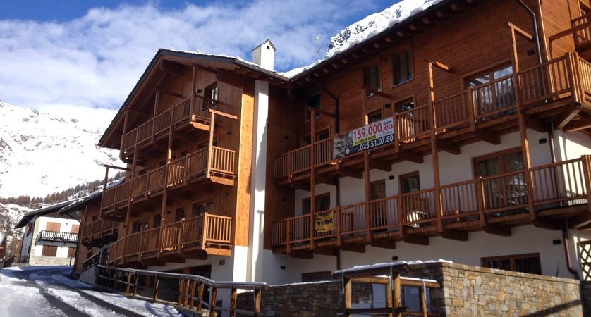 residence felik_esterno (1).JPG