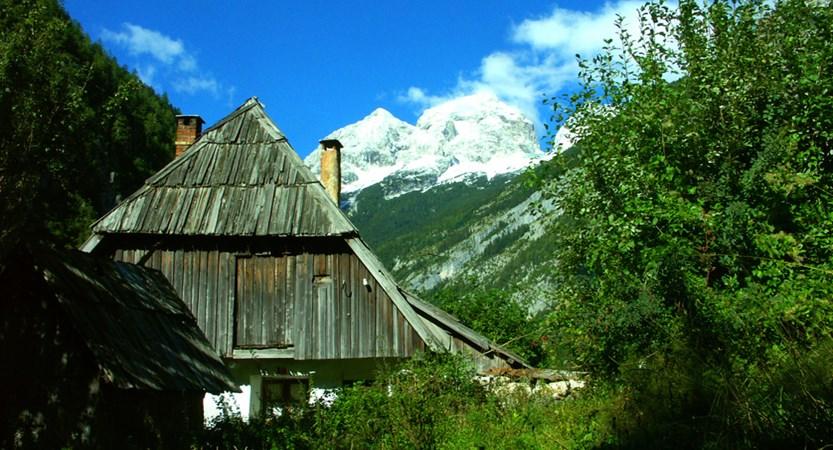 Slovenia Bovec farmhouse Arhiv LTO Bovec, Romeo Černuta (17).jpg