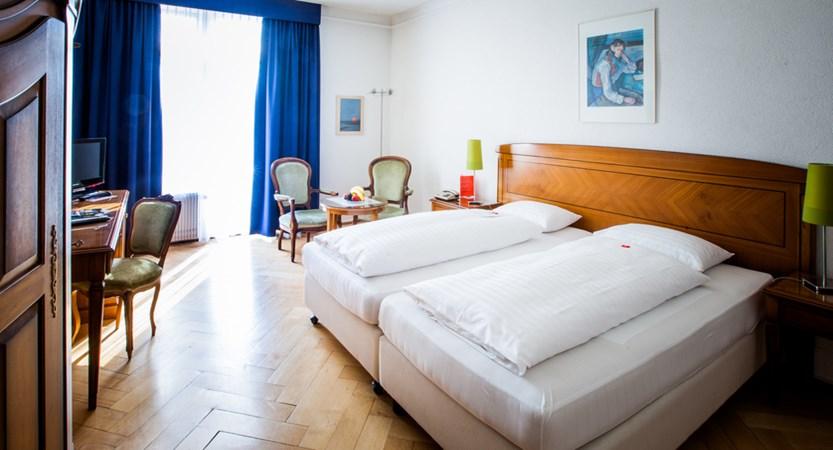 Carlton Europe Hotel Interlaken - Doppelzimmer Relax Sup.jpg