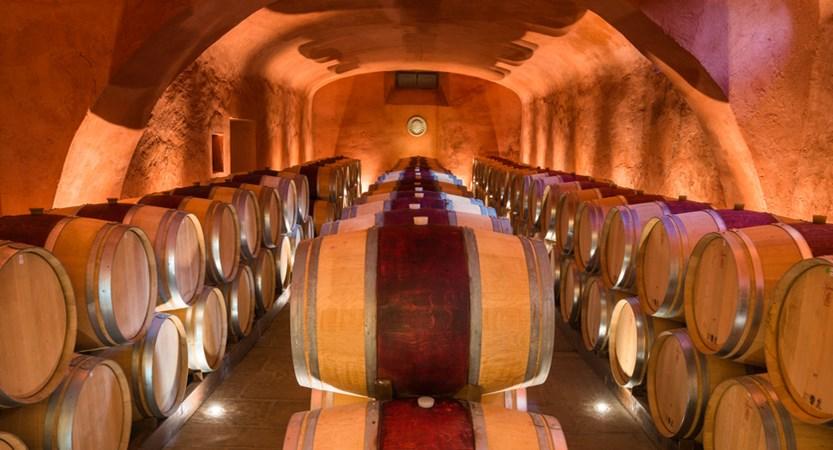Frescobaldi_Castiglioni_Wine_Estate_Cellar.jpg