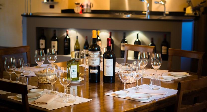 Frescobaldi_Castiglioni_Wine_Estate_Wines.jpg