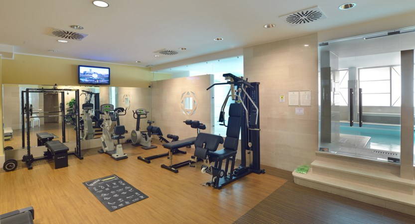 Sangallo_Palace_Hotel_Fitness_Room.jpg