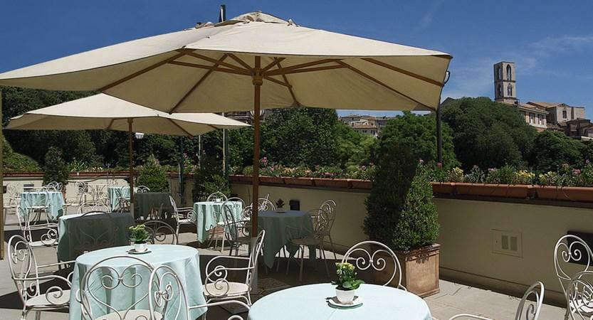 Sangallo_Palace_Hotel_Terrace.jpg