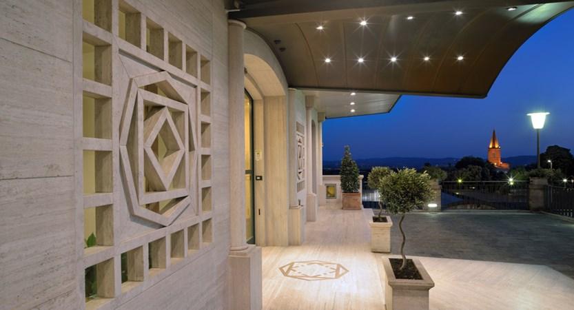 Sangallo_Palace_Hotel.jpg