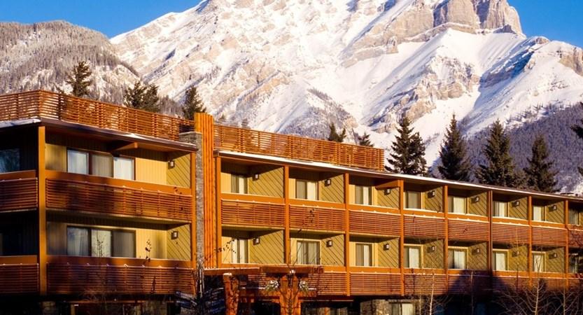 Banff Aspen Winter Exterior_.jpeg