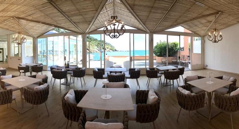 Hotel_MIramare_Restaurant.JPG