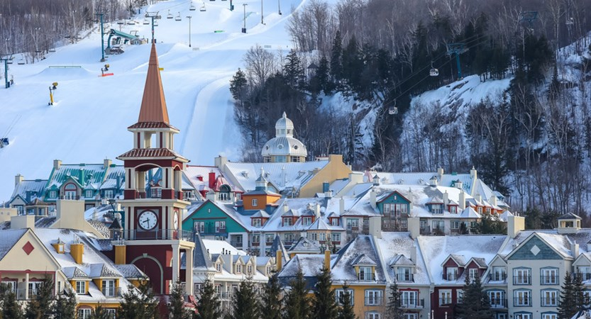 tremblant slope to town,Canada.jpg