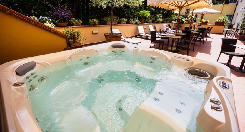 terrazza_hotel_ilaria-4.jpg