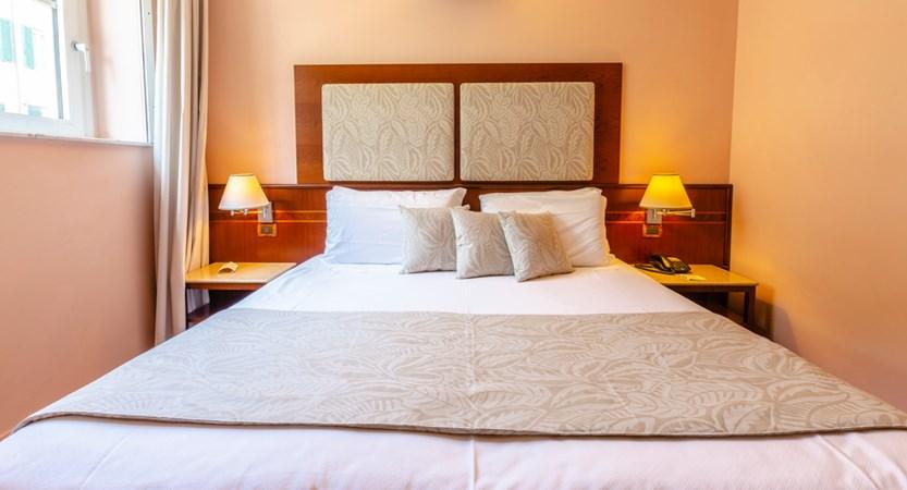 Hotel_Ilaria-8.jpg